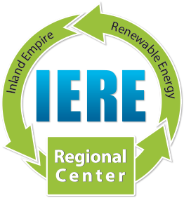 Inland Empire Renewable Energy Regional Center